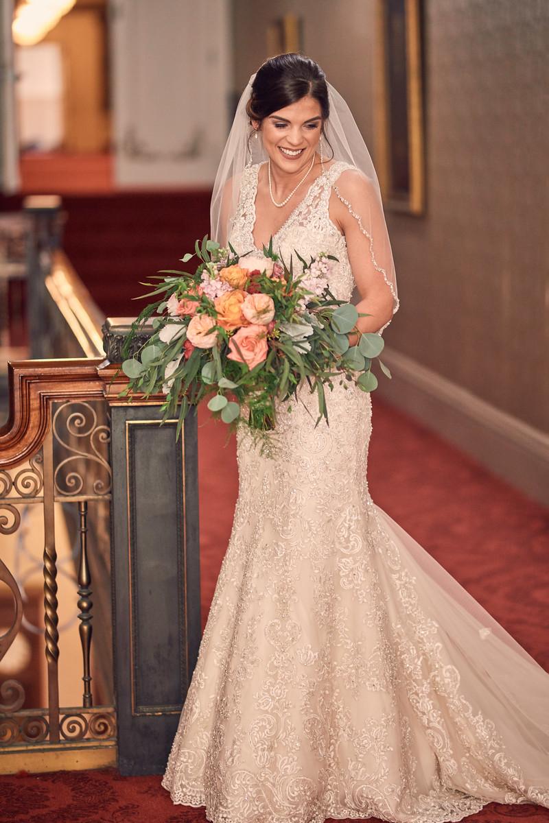 2017-04-22-Wedding-Driver-0536-X3.jpg