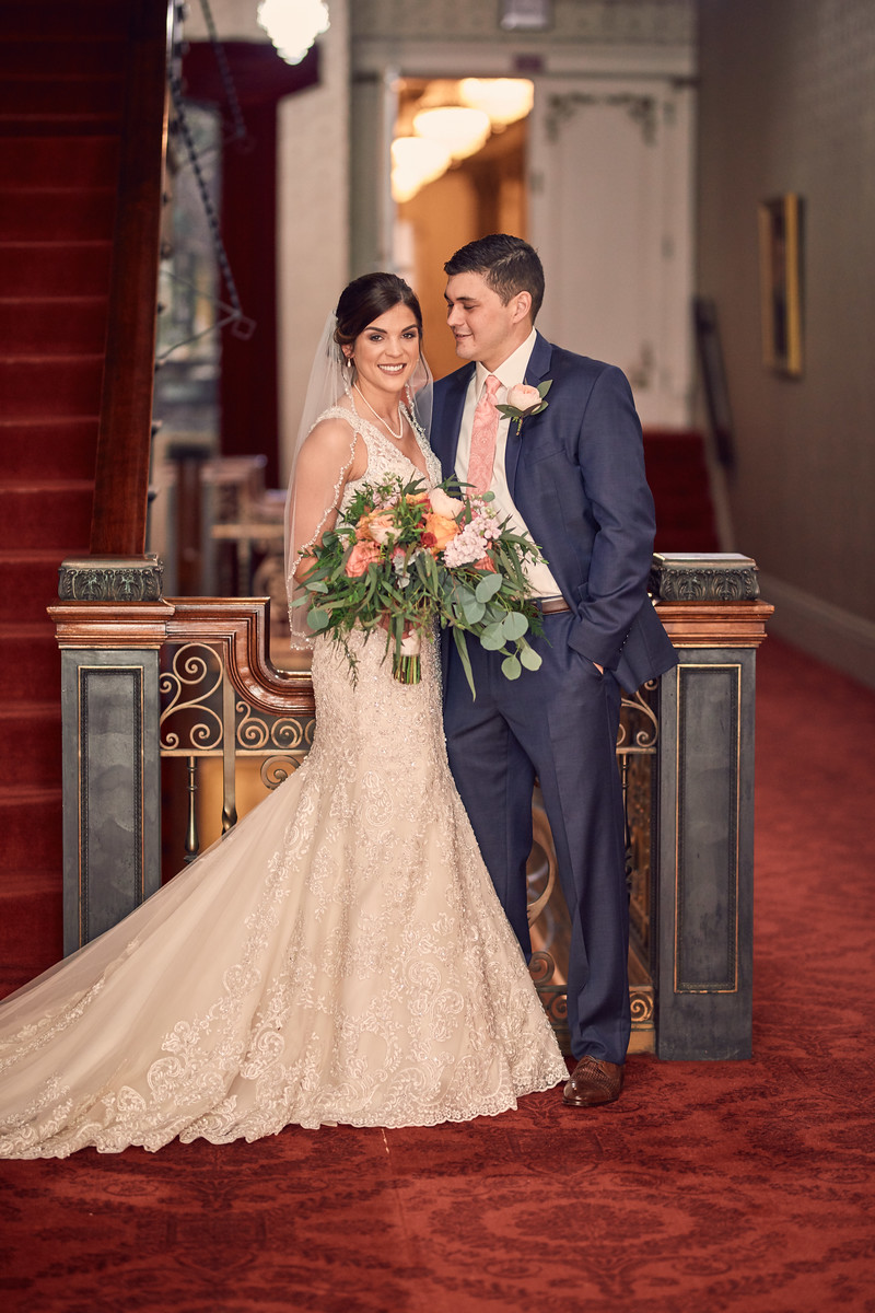 2017-04-22-Wedding-Driver-0571-X3.jpg