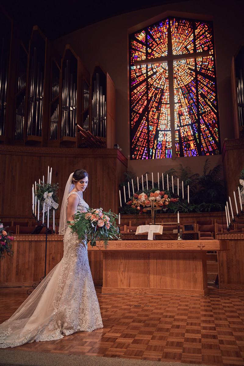 2017-04-22-Wedding-Driver-0729-X3.jpg