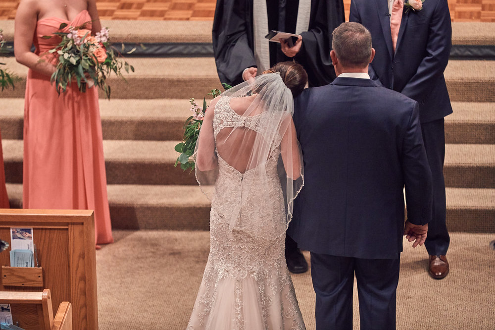 2017-04-22-Wedding-Driver-1113-X2.jpg