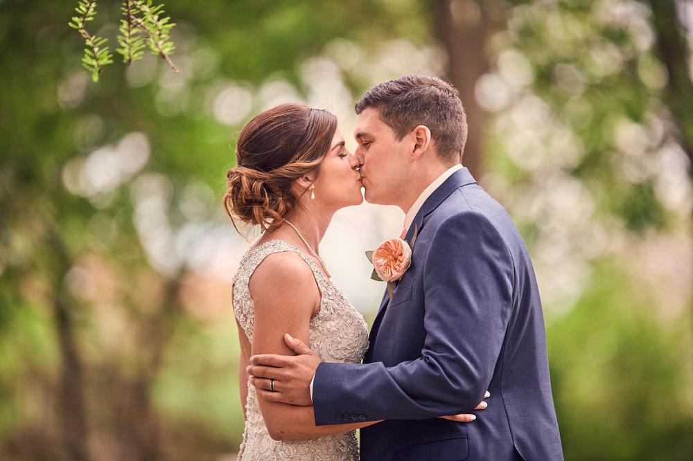 2017-04-22-Wedding-Driver-1598-X2.jpg