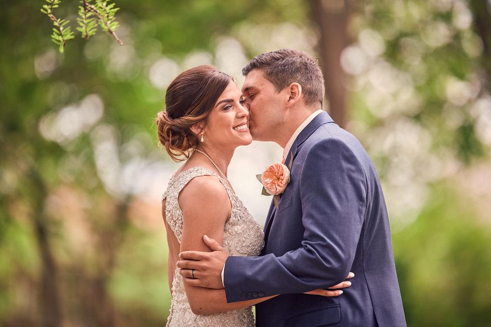 2017-04-22-Wedding-Driver-1602-X2.jpg