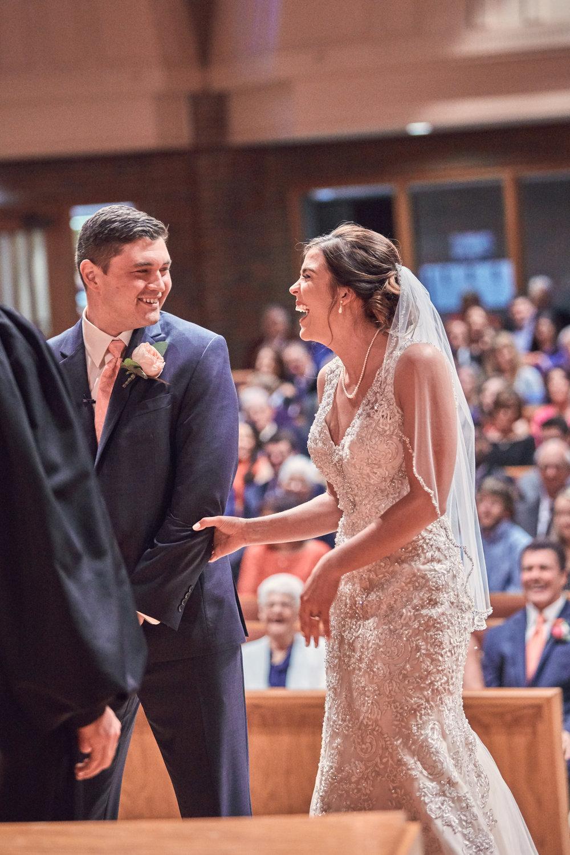 2017-04-22-Wedding-Driver-1318.jpg