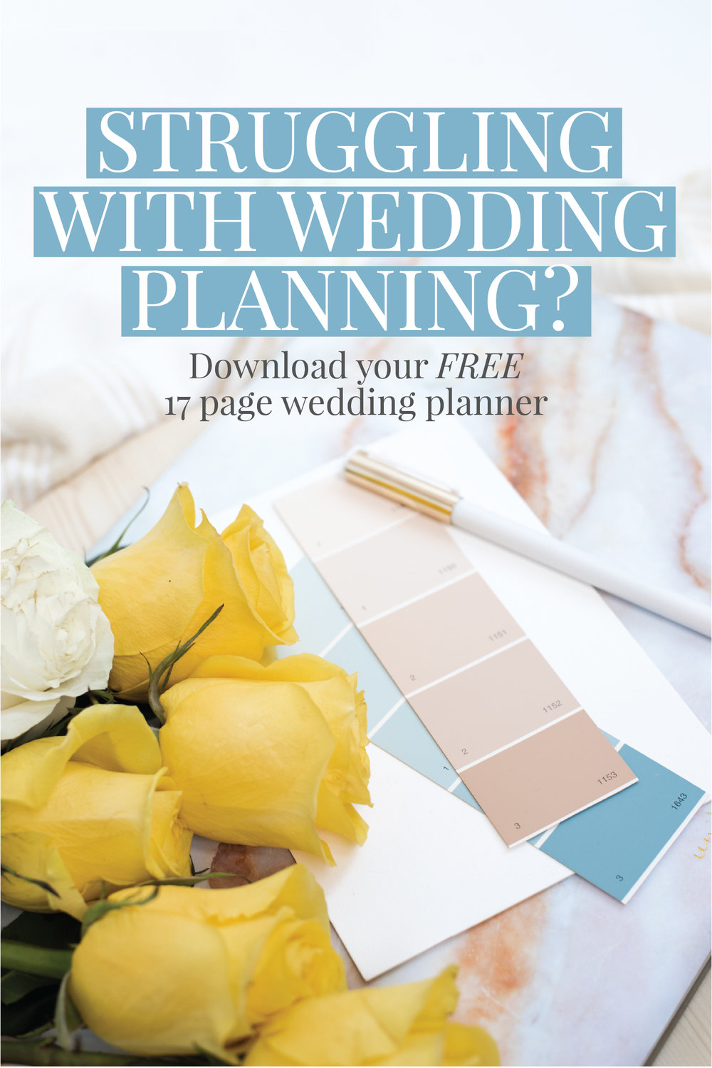 Struggling-with-wedding-planning-01.jpg