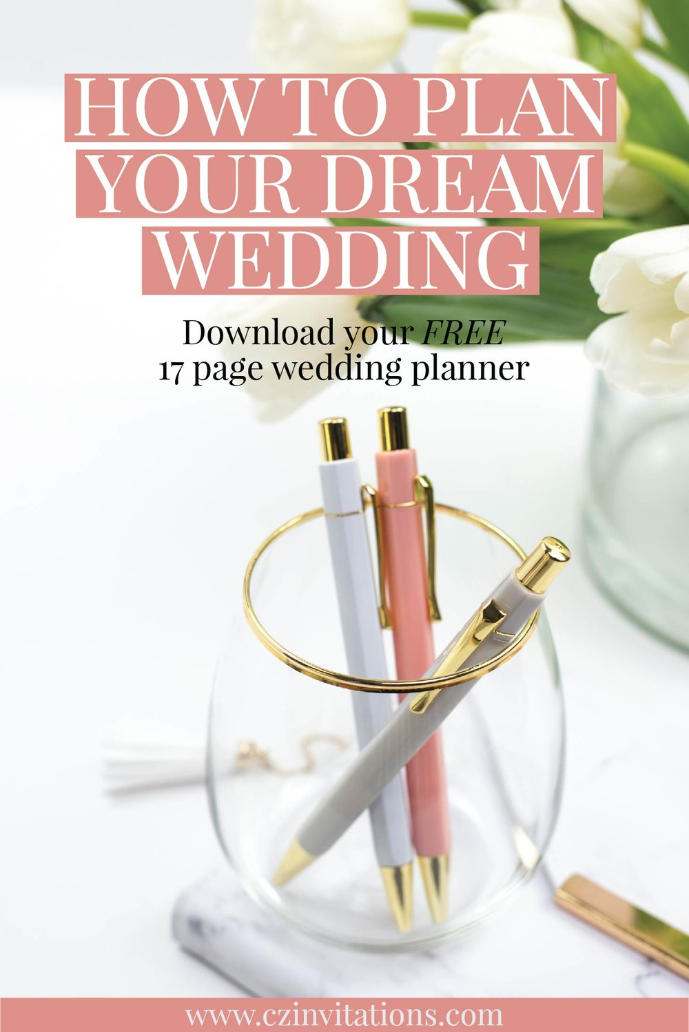 How-to-plan-your-dream-wedding-01.jpg