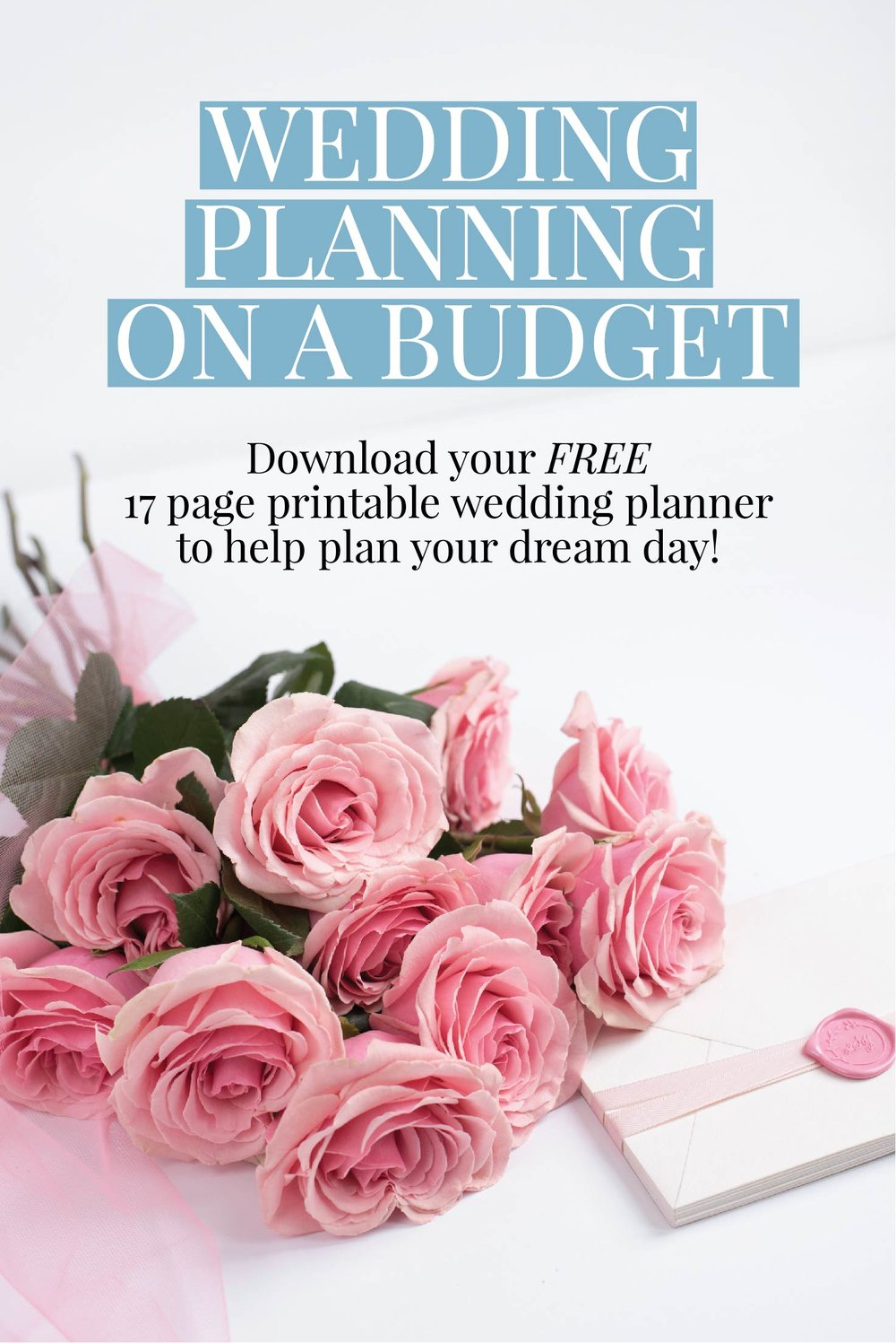 WEDDING-PLANNING-ON-A-BUDGET.jpg