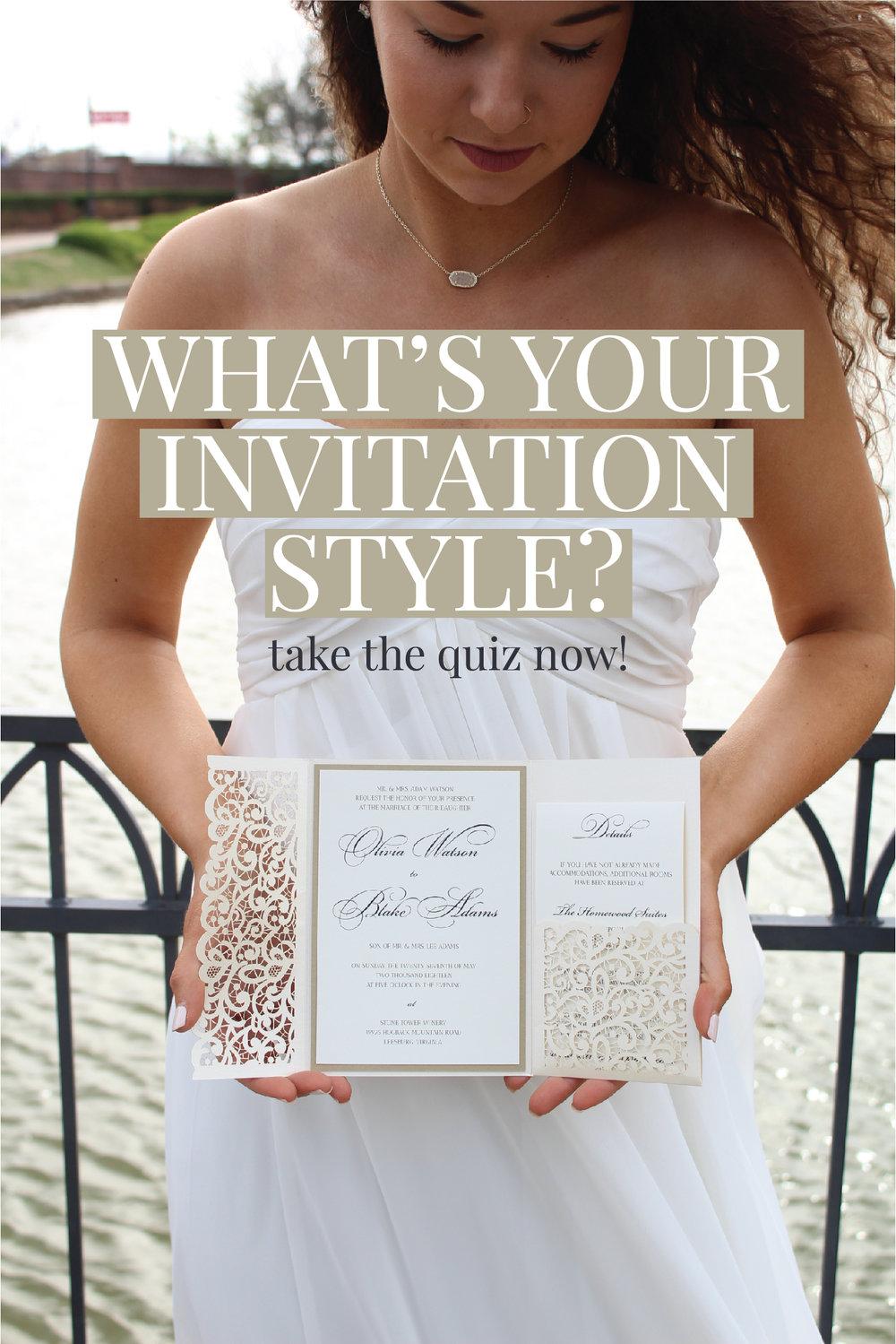 Quiz-Style-1-01.jpg