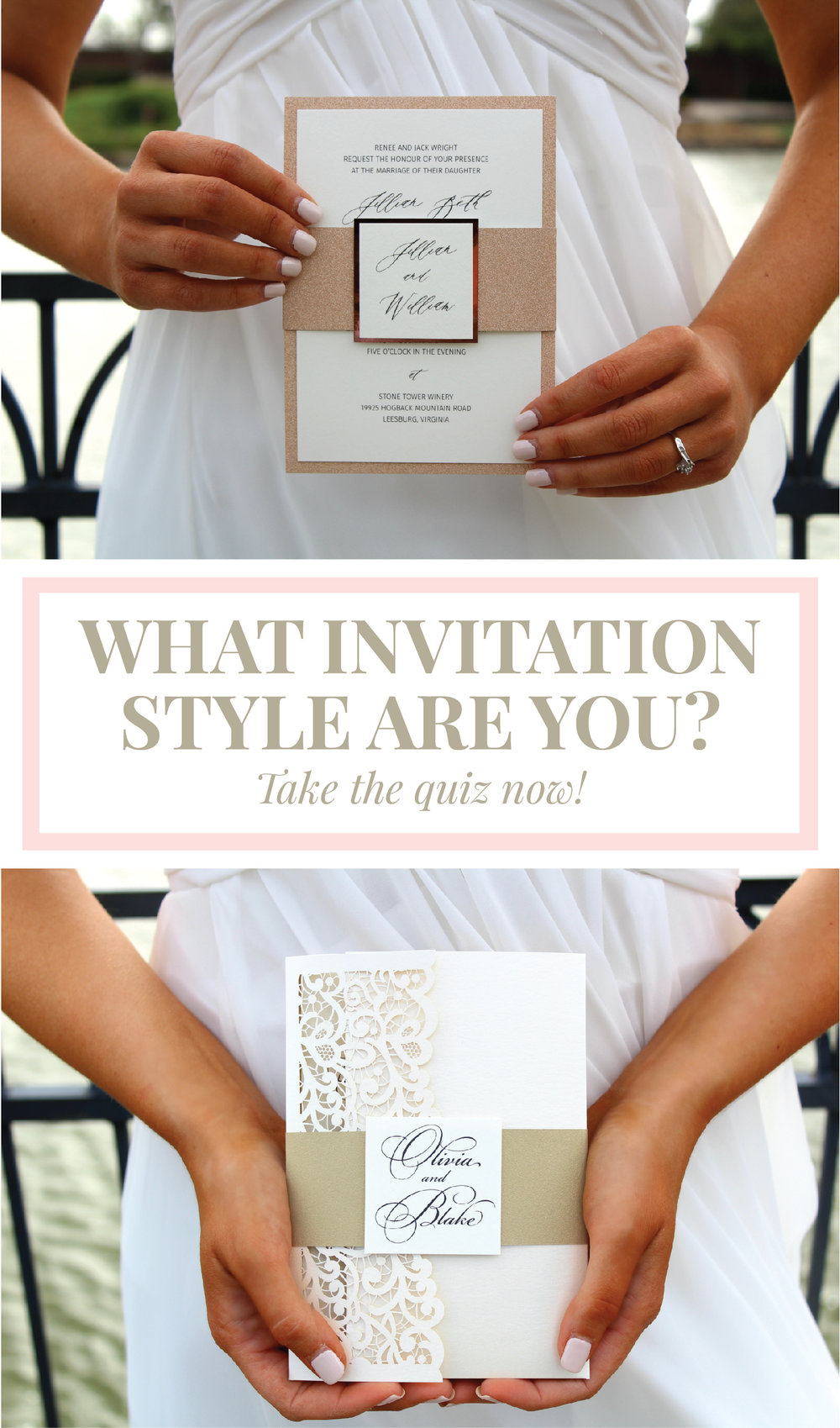 Quiz-Style-2-01.jpg