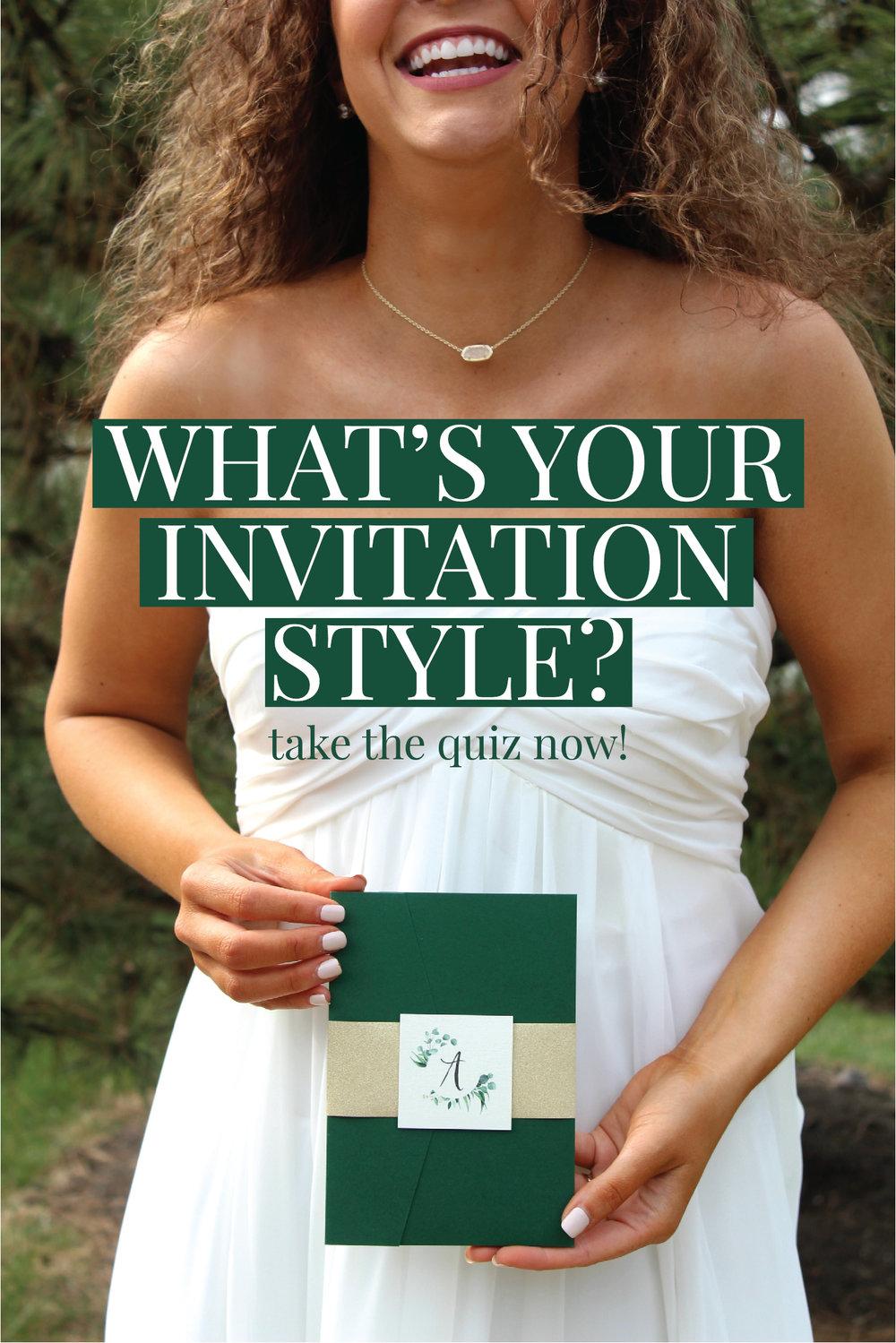 Quiz-Style-01.jpg