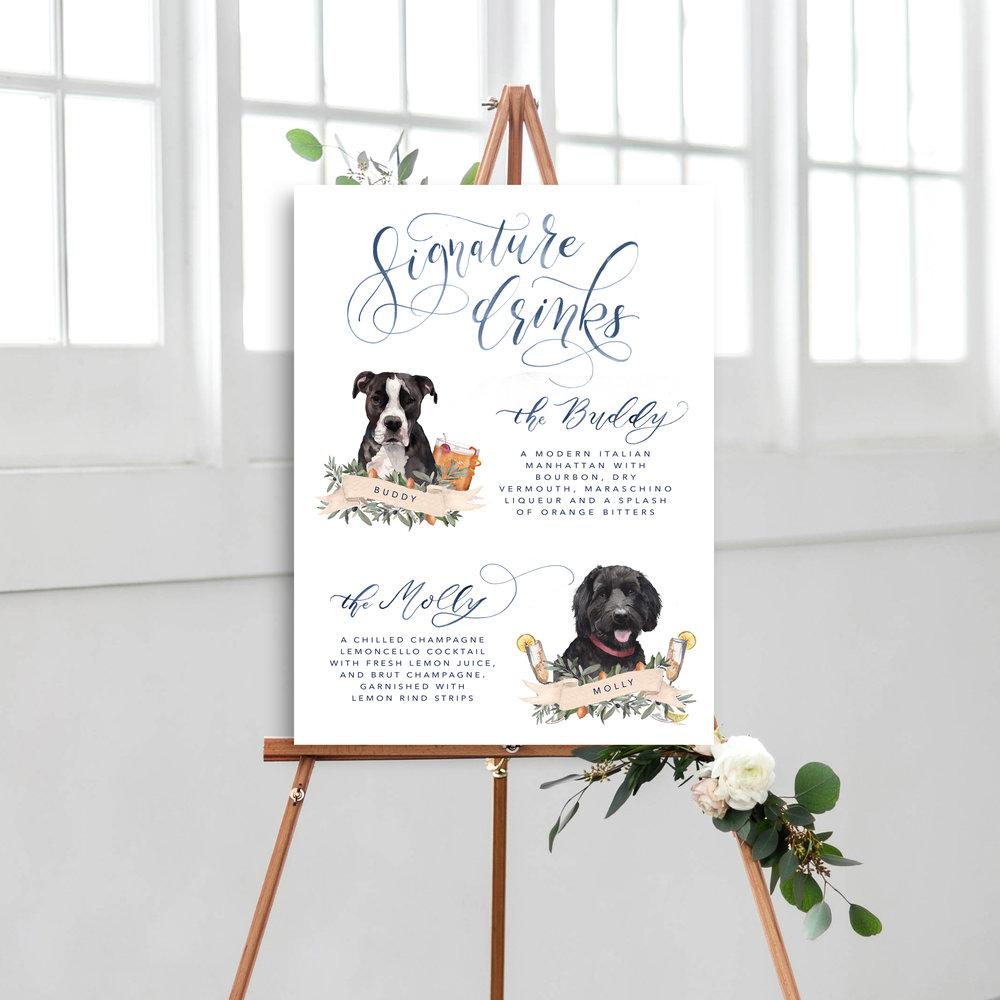 cami-monet-custom-watercolor-signature-drink-sign-bar-menu-dog-pet-portraits.jpg