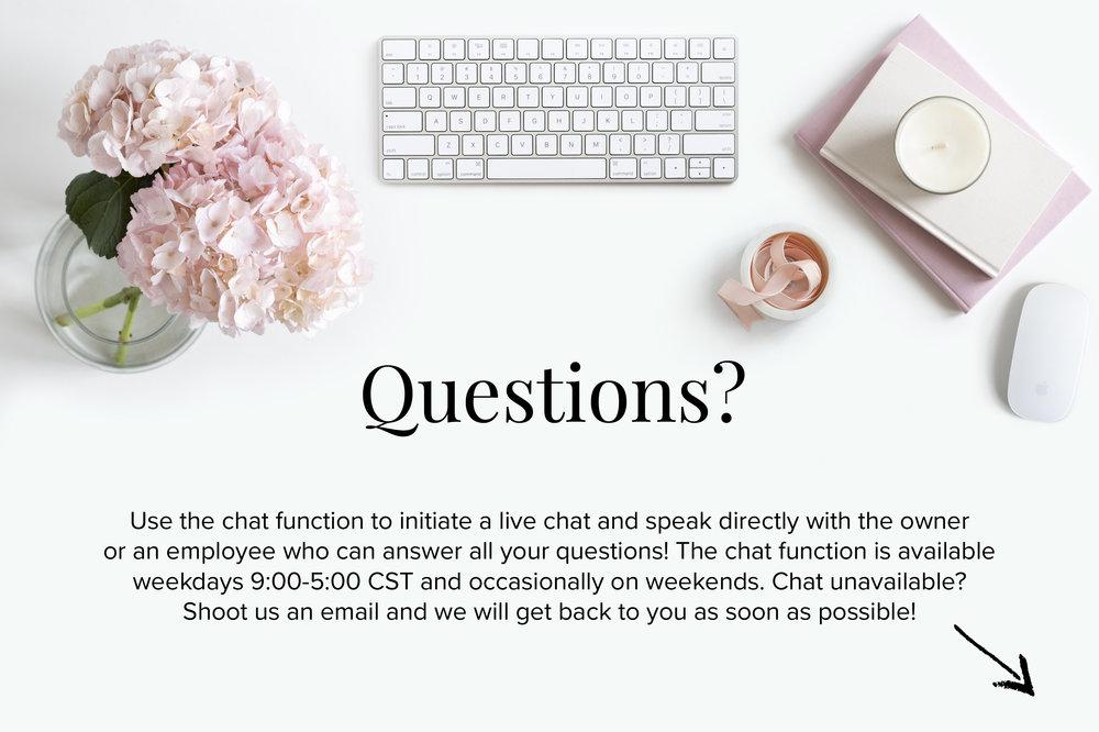 questions?-01.jpg
