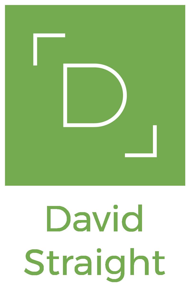 DCS_Logo_VERT_Green_032718.png