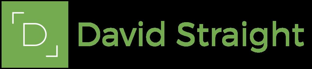 DCS_Logo_Full.png
