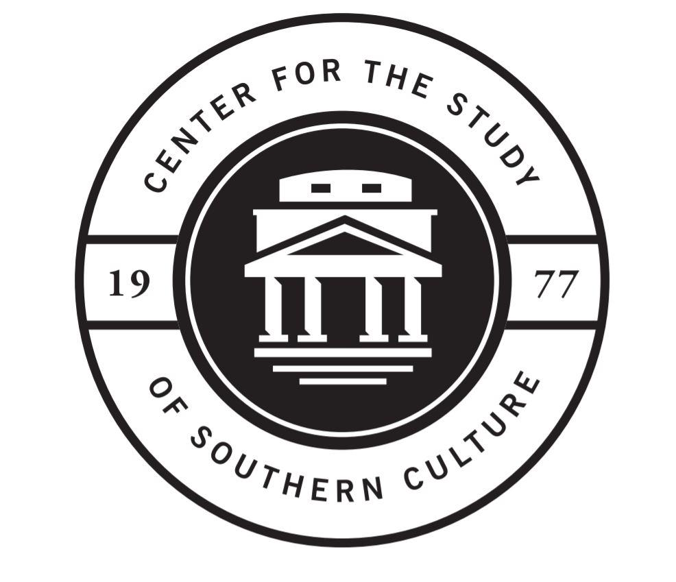 southern studies.JPG