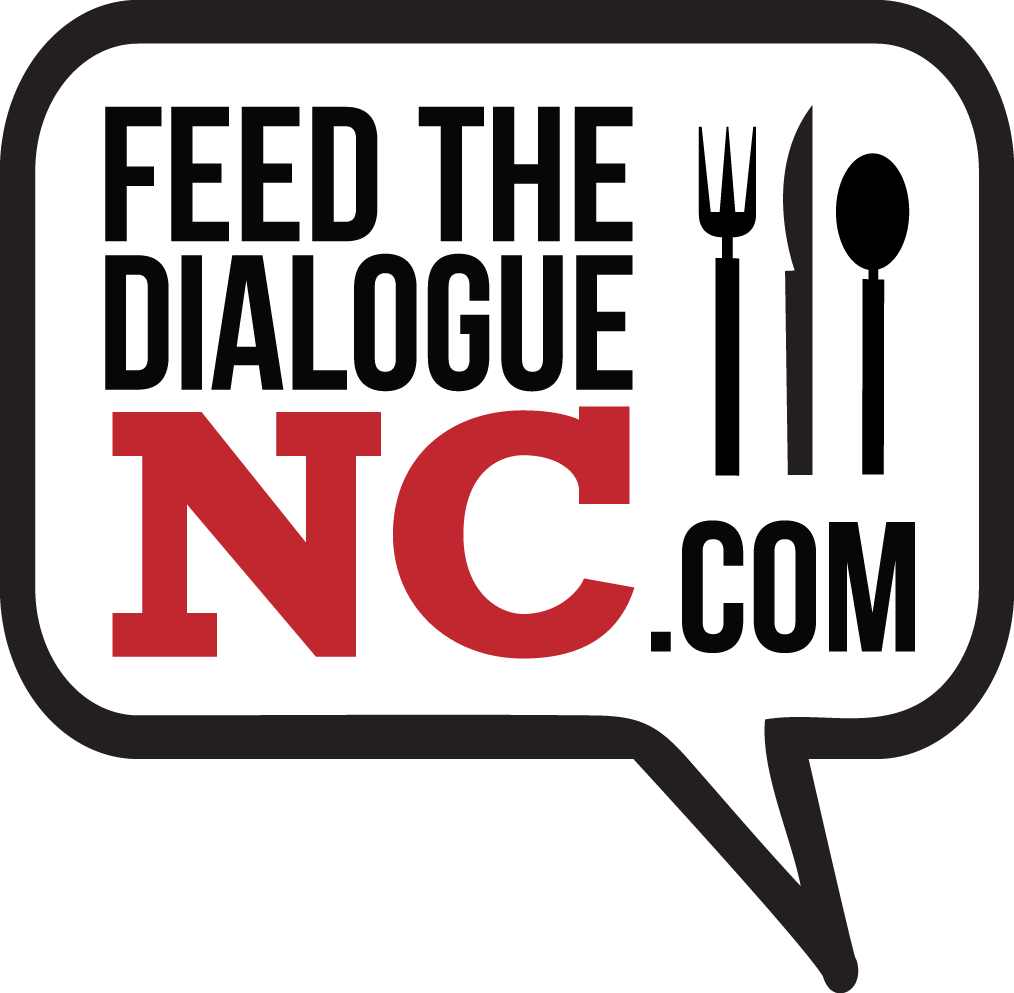 Feed the Dialogue NC
