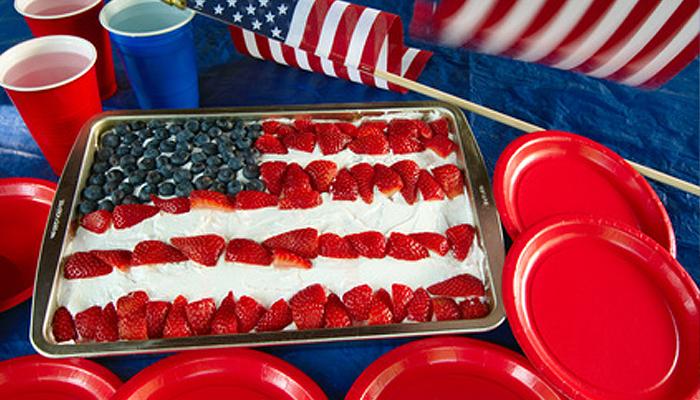 flag-cake.jpg