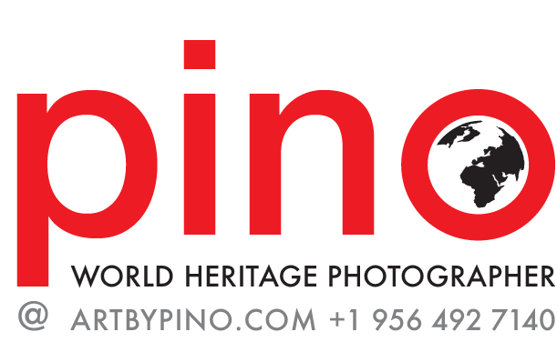 World Heritage Photographer
