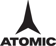 2018-Ski-Test-Atomic-Logo-230.jpg