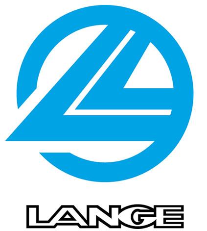 lange-logo-e1454016091254.jpg