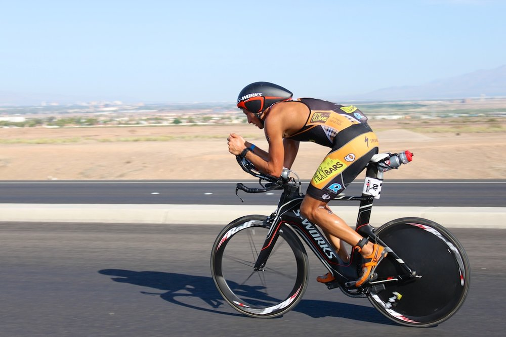 Triathlete-Jesse-Thomas-Racing-in-Las-Vegas.jpg