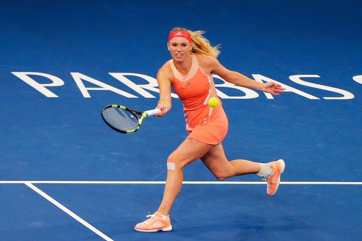 160630_gal_tennis_wozniacki.jpg