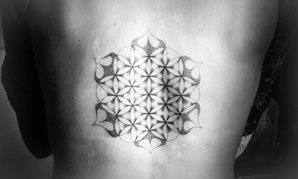 tattoos-23.jpg