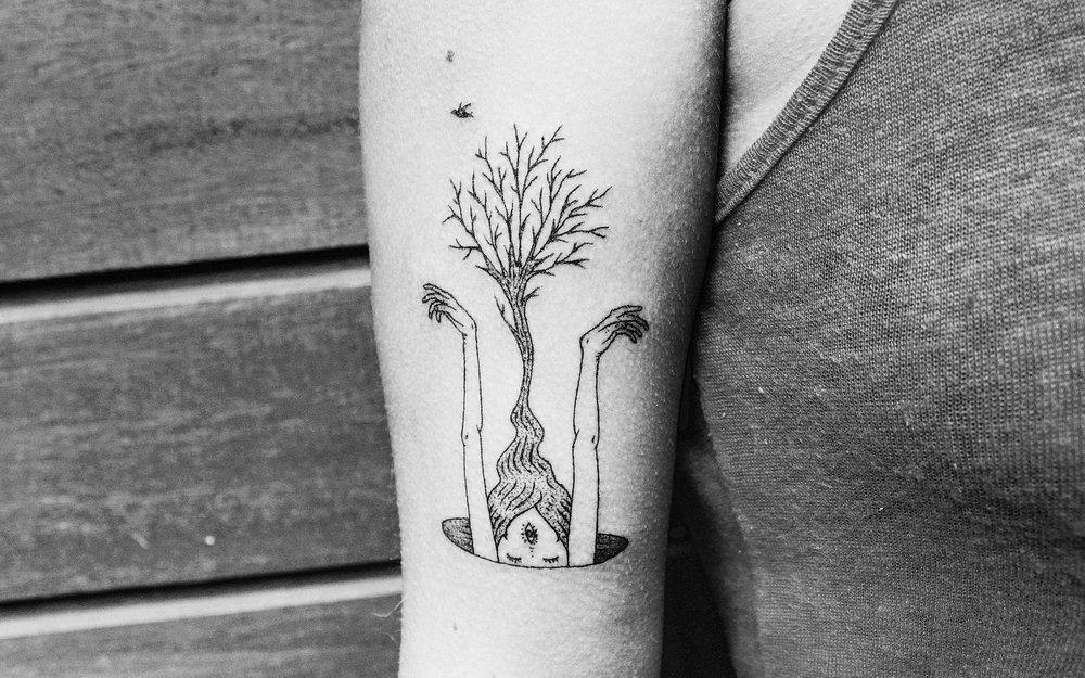 tattoos-75 (1).jpg
