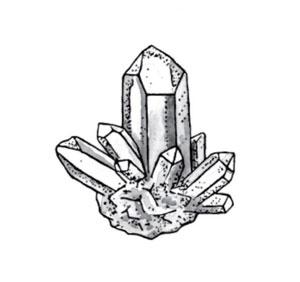 crystalll.jpg