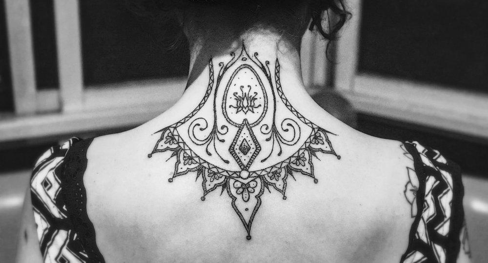 tattoos-42-3-2.jpg