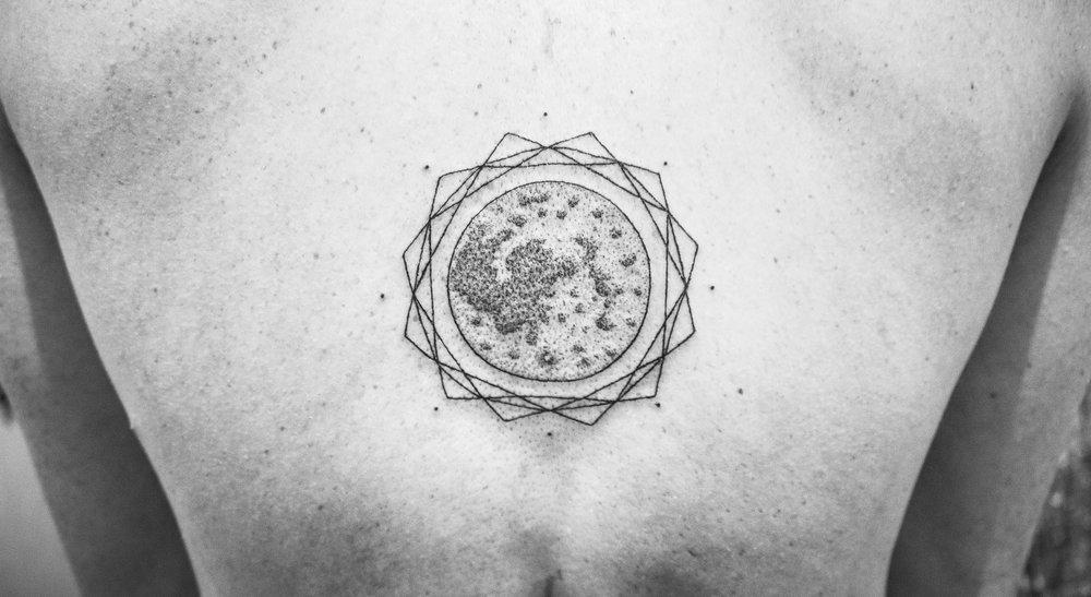 tattoos-131.jpg