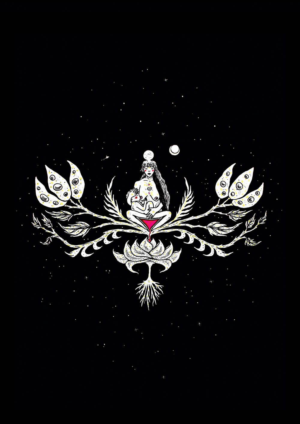 cosmic mama ll.png