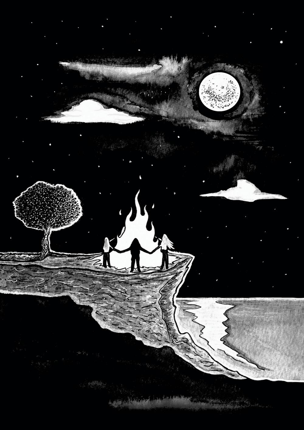 luna llena ll.png