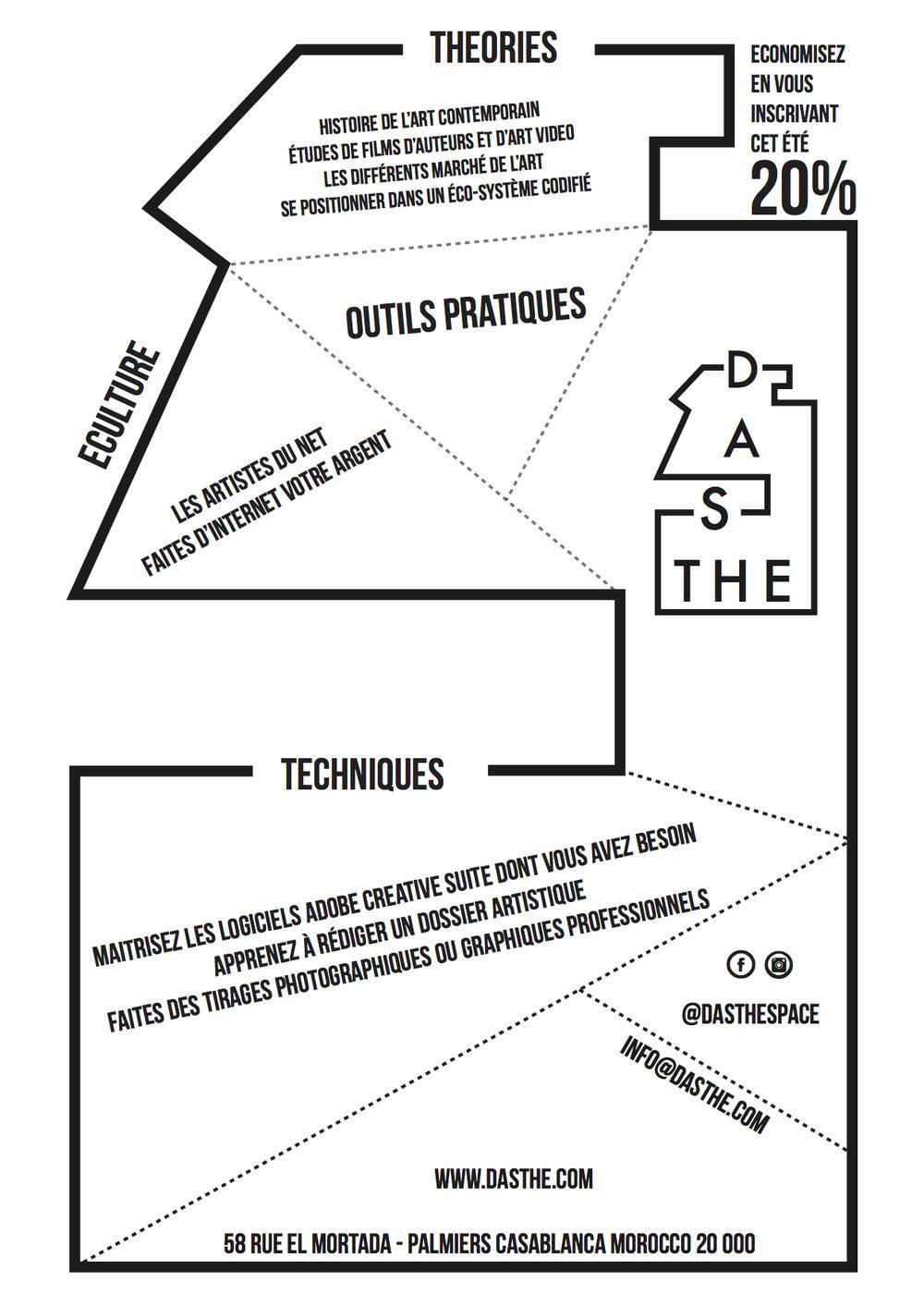 visuel recto cours RECTIFIER  (1).jpg
