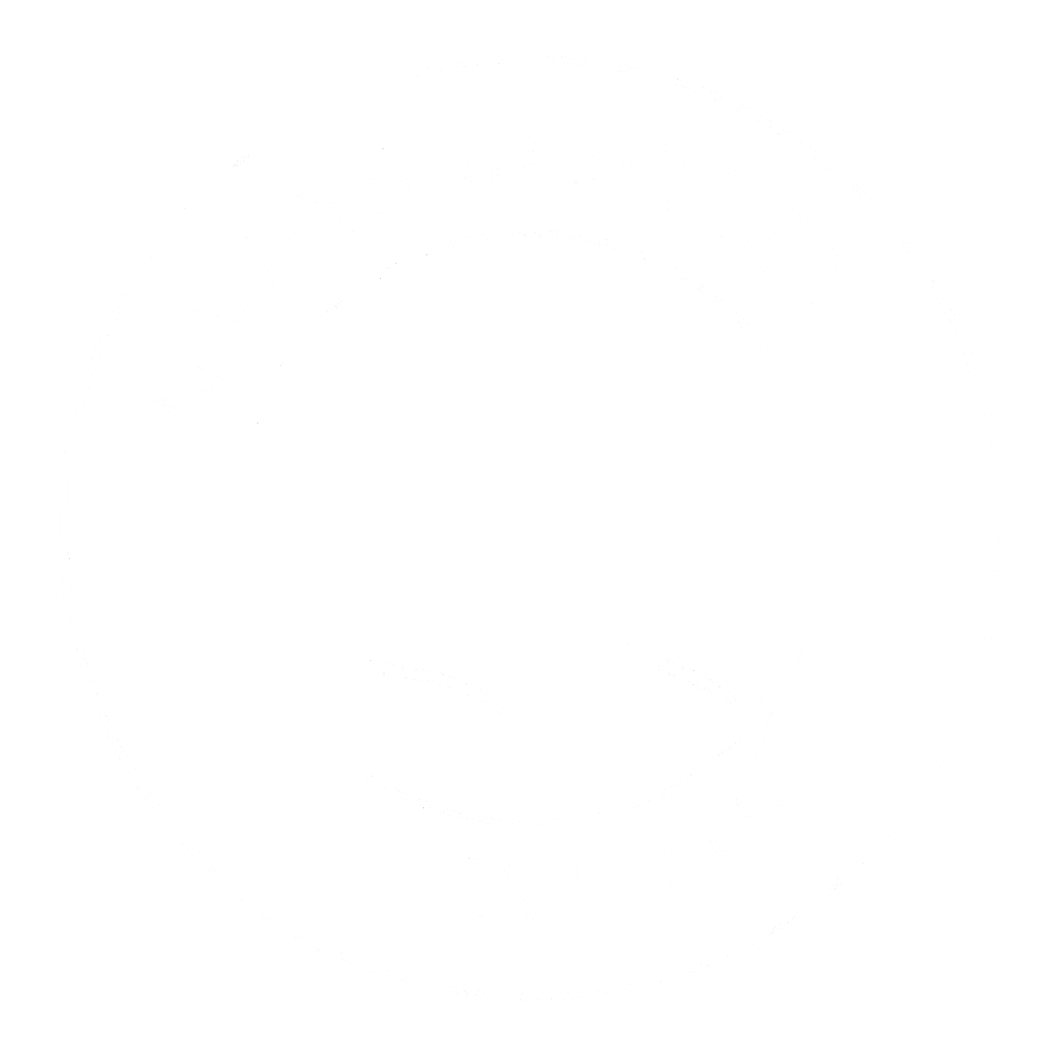 Always Inspired Events