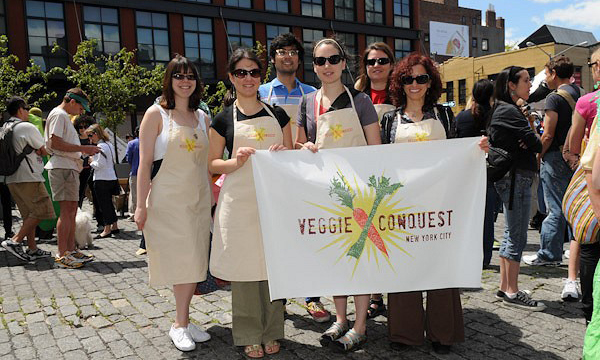 VeggiePride_Photos1.jpg