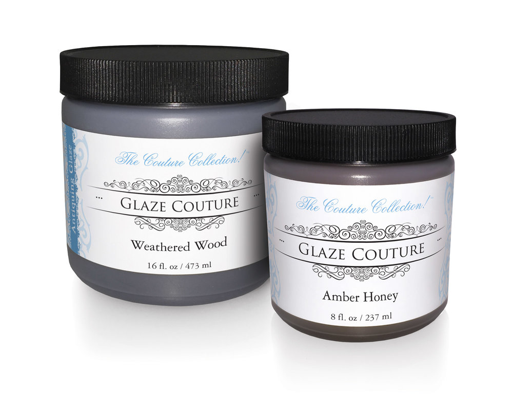 glaze-couture_products.jpg