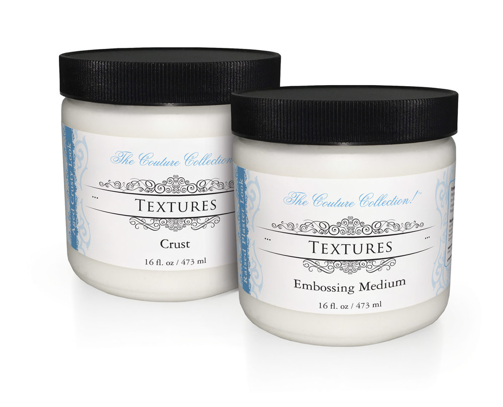 texture_products.jpg