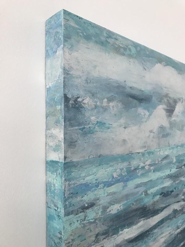 Art Panel Class sm 3.JPG