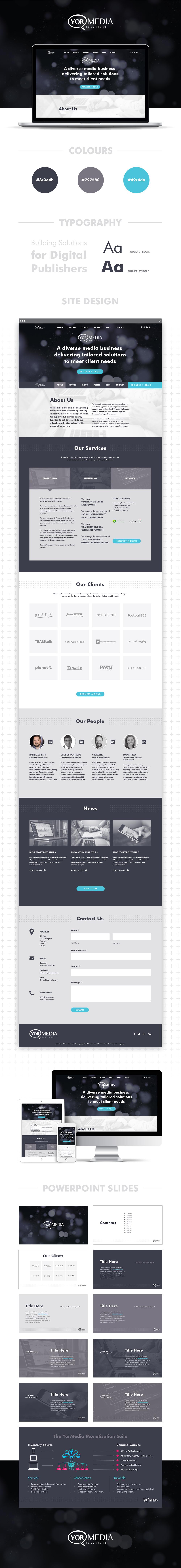 yormedia web design.jpg