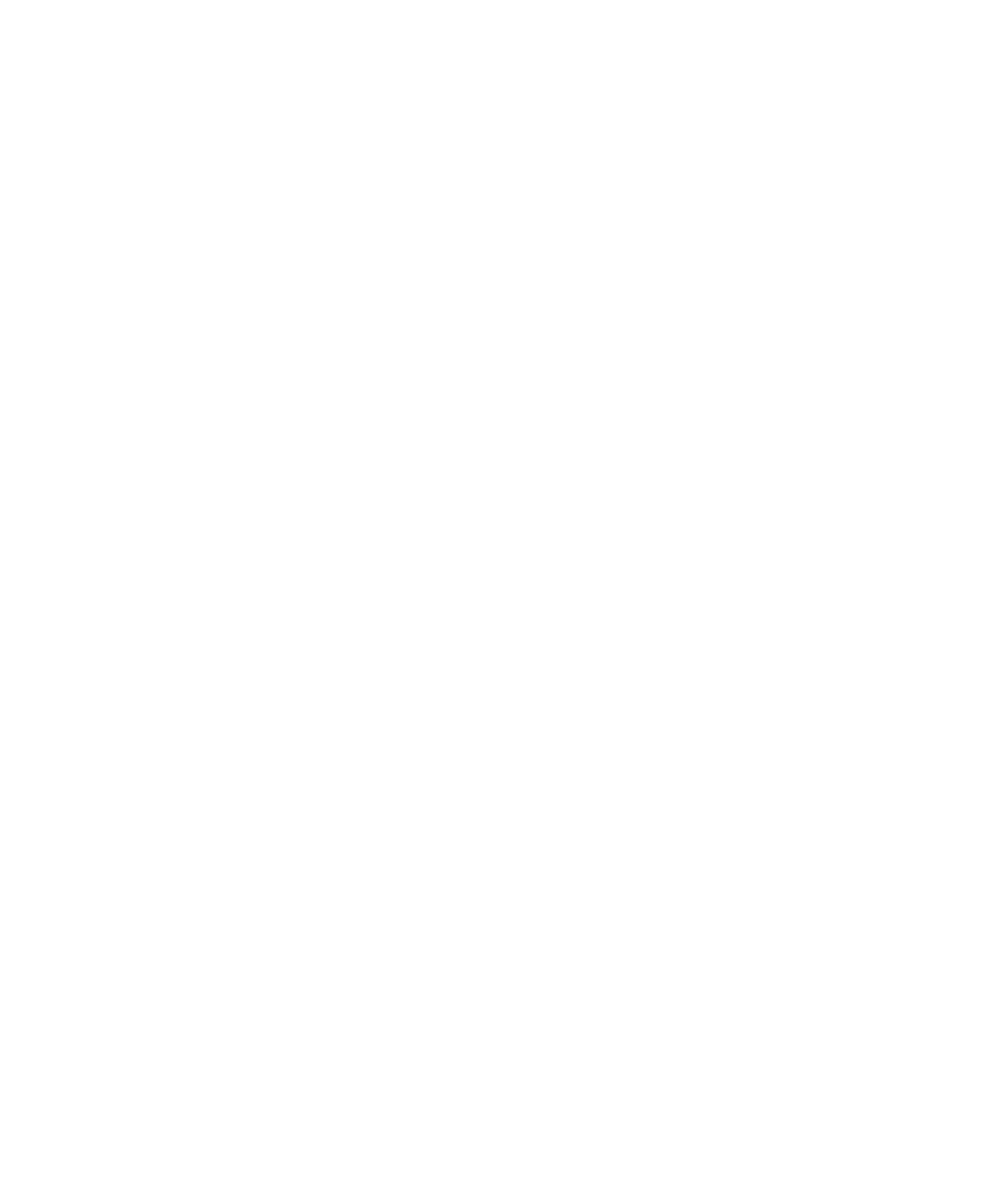 Apartments & Student Housing for Rent in Erie, PA | BPM LLC