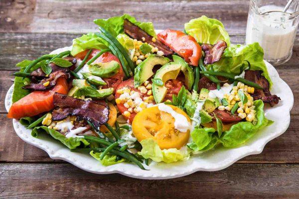 2016-08-12-BLT-Salad-3-600x400.jpg
