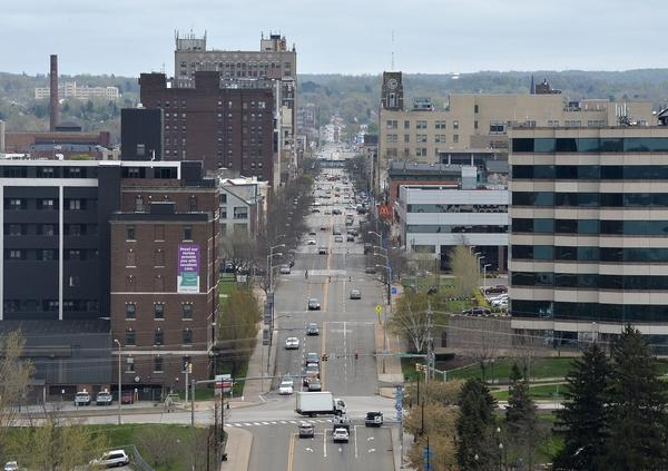 Apartments for rent in downtown erie.jpg
