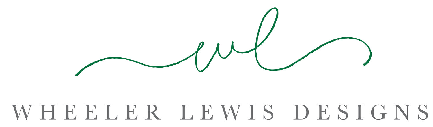Wheeler Lewis Designs