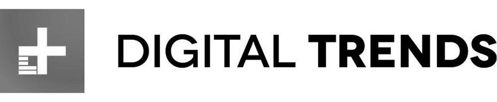 digital_trends_bw_30771f3c-ce21-4301-bc9d-d210ea0c1cde_1400x.jpg