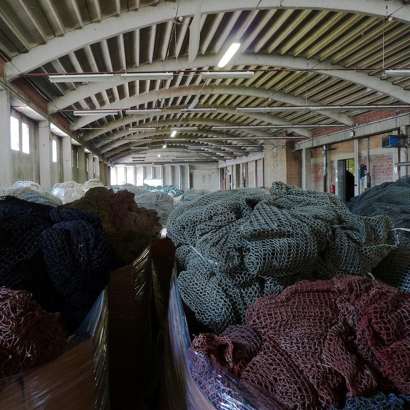 fishing-nets.jpg