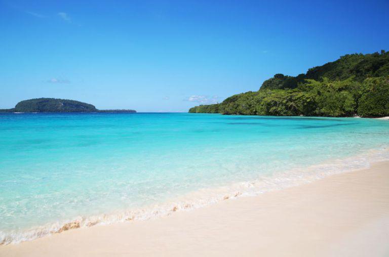 Photo: Vanuatu Tourism Office