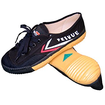 Feiyue Martial Arts Shoe