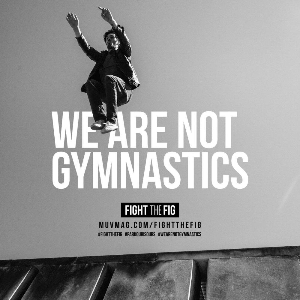 wearenotgymnastics.jpg