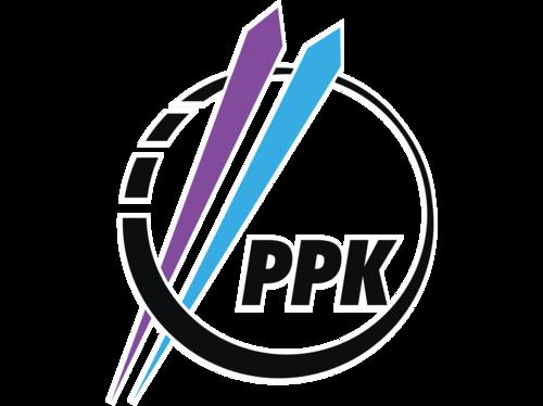 PPK LOGO.png