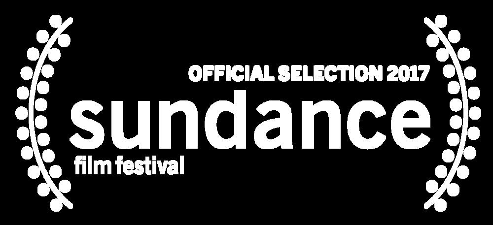 City of Ghosts - Sundance - Dogwoof Documentary